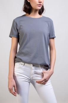 Tshirt BELLA
