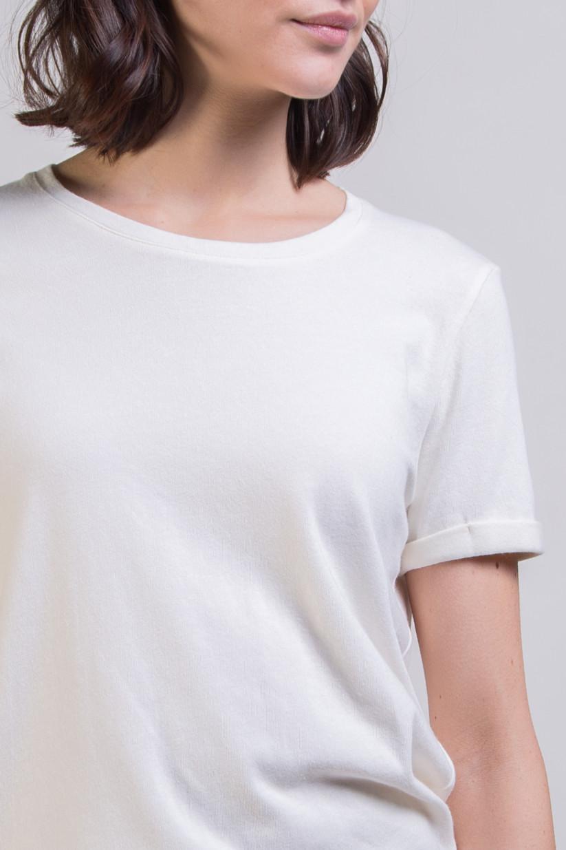 https://www.frenchdisorder.com/22650/tshirt-bella-frenchdisorder.jpg