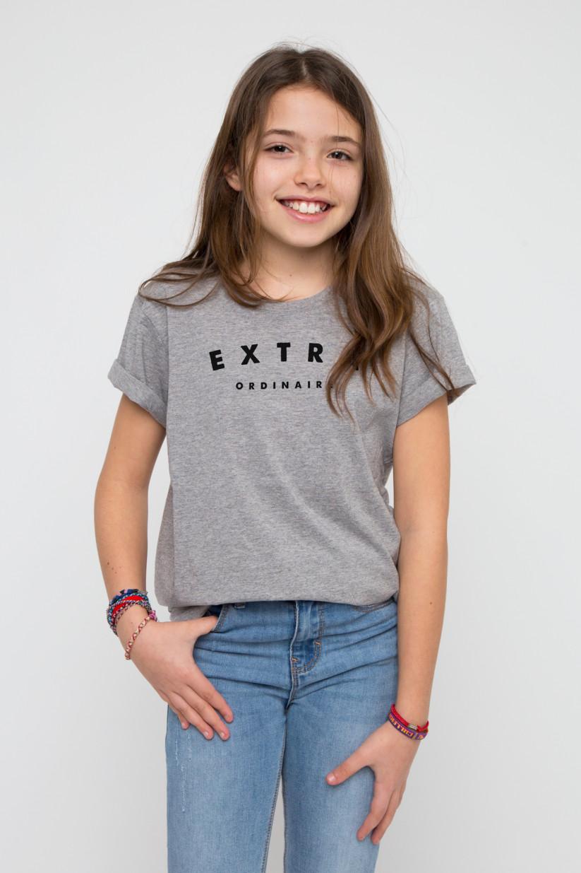 https://www.frenchdisorder.com/28632/tshirt-sacha-extra.jpg