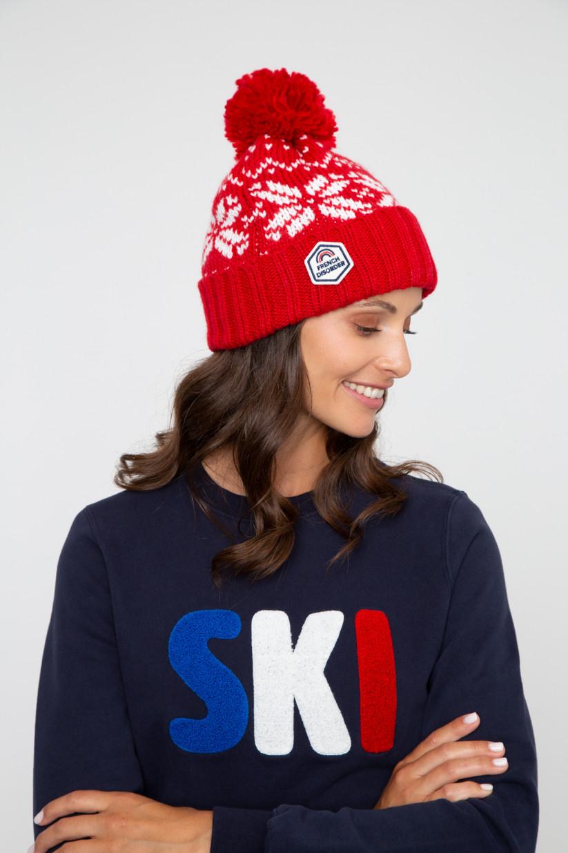 https://www.frenchdisorder.com/30070/bonnet-megeve.jpg