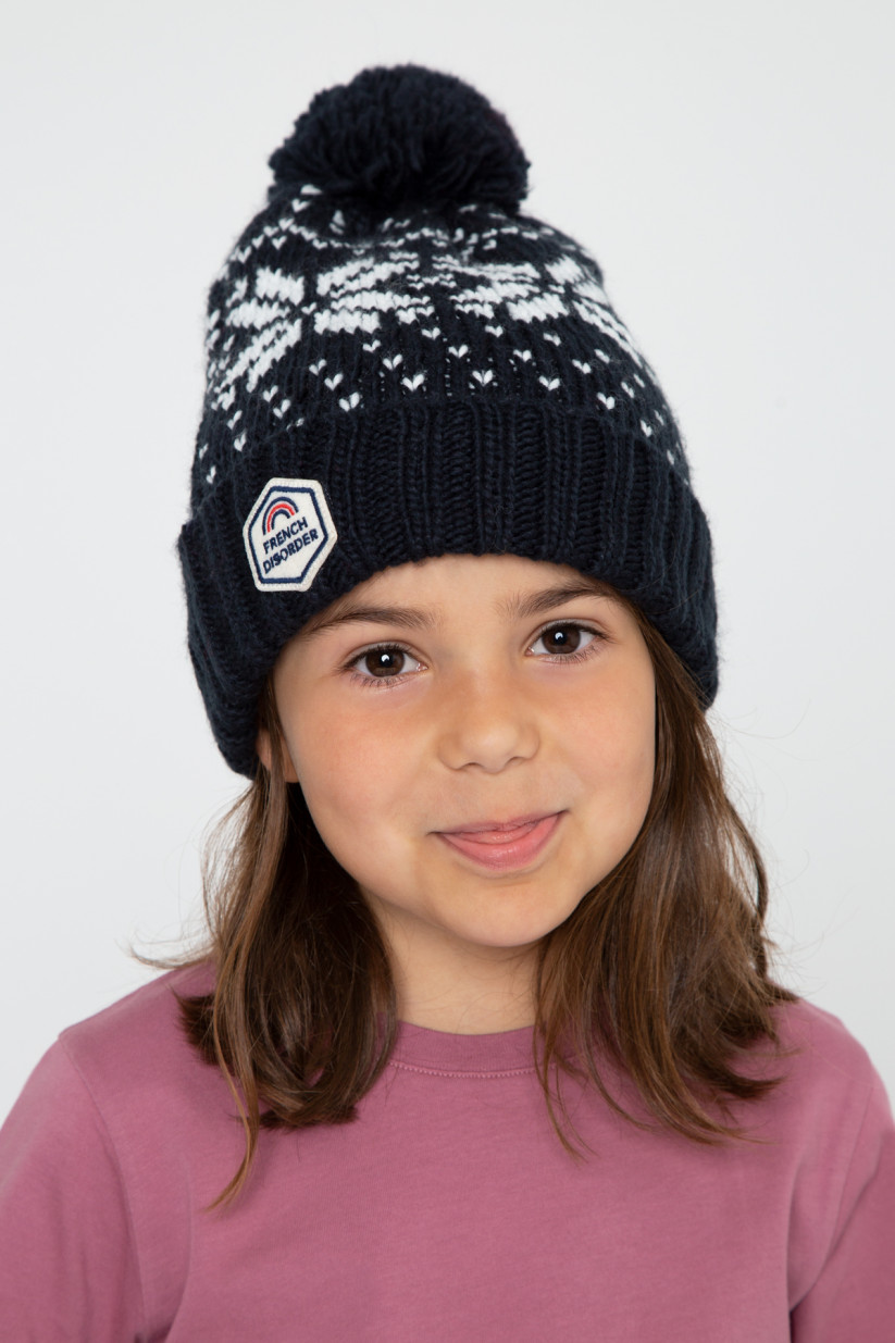 https://www.frenchdisorder.com/30080/bonnet-megeve-kids.jpg