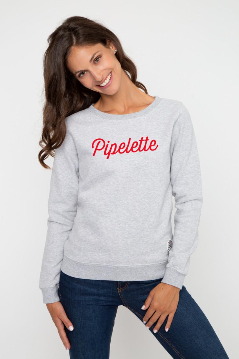 https://www.frenchdisorder.com/30150/sweater-marlon-pipelette.jpg