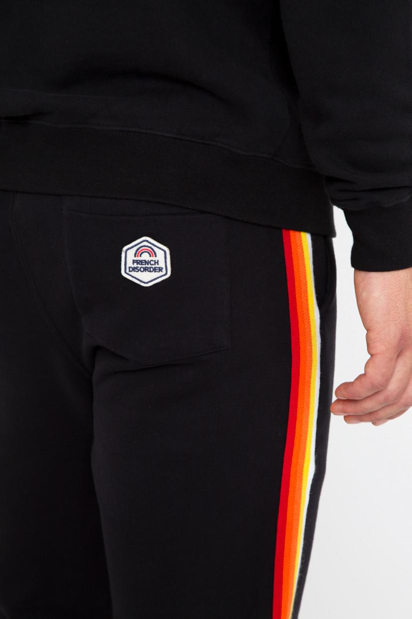 https://www.frenchdisorder.com/31412/jogger-harlem-stripes.jpg