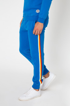 Jogger HARLEM STRIPES
