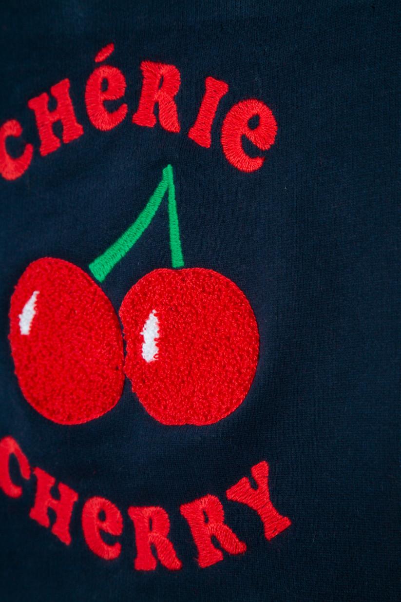https://www.frenchdisorder.com/33187/sweat-brenda-cherry.jpg