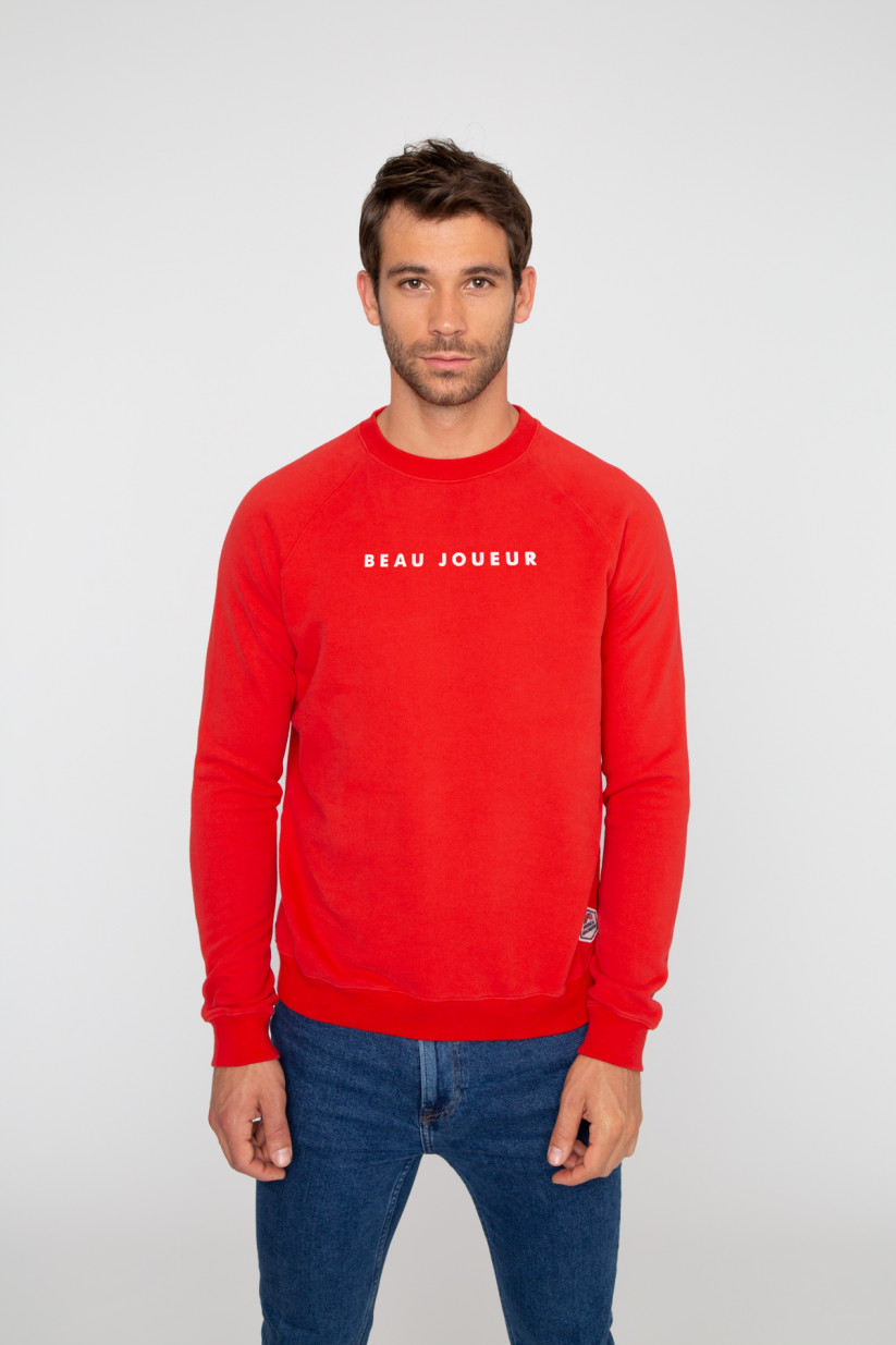 https://www.frenchdisorder.com/35037/sweater-clyde-beau-joueur.jpg