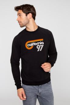 Sweat CALIFORNIA