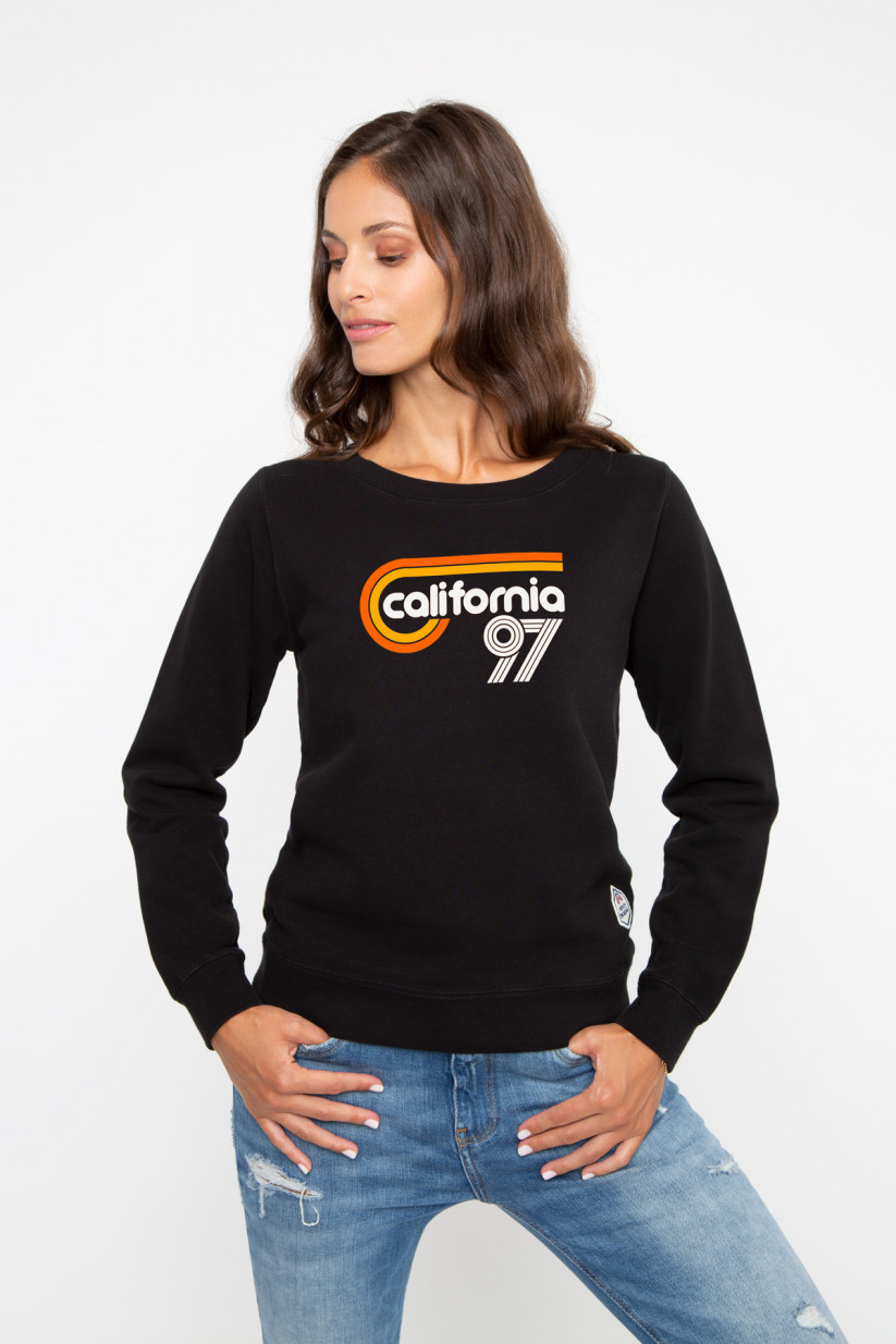https://www.frenchdisorder.com/35147/sweater-marlon-california.jpg