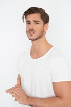 Tshirt ARON