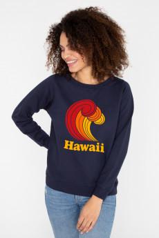 Sweat HAWAII
