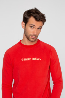 Sweat GENRE IDEAL