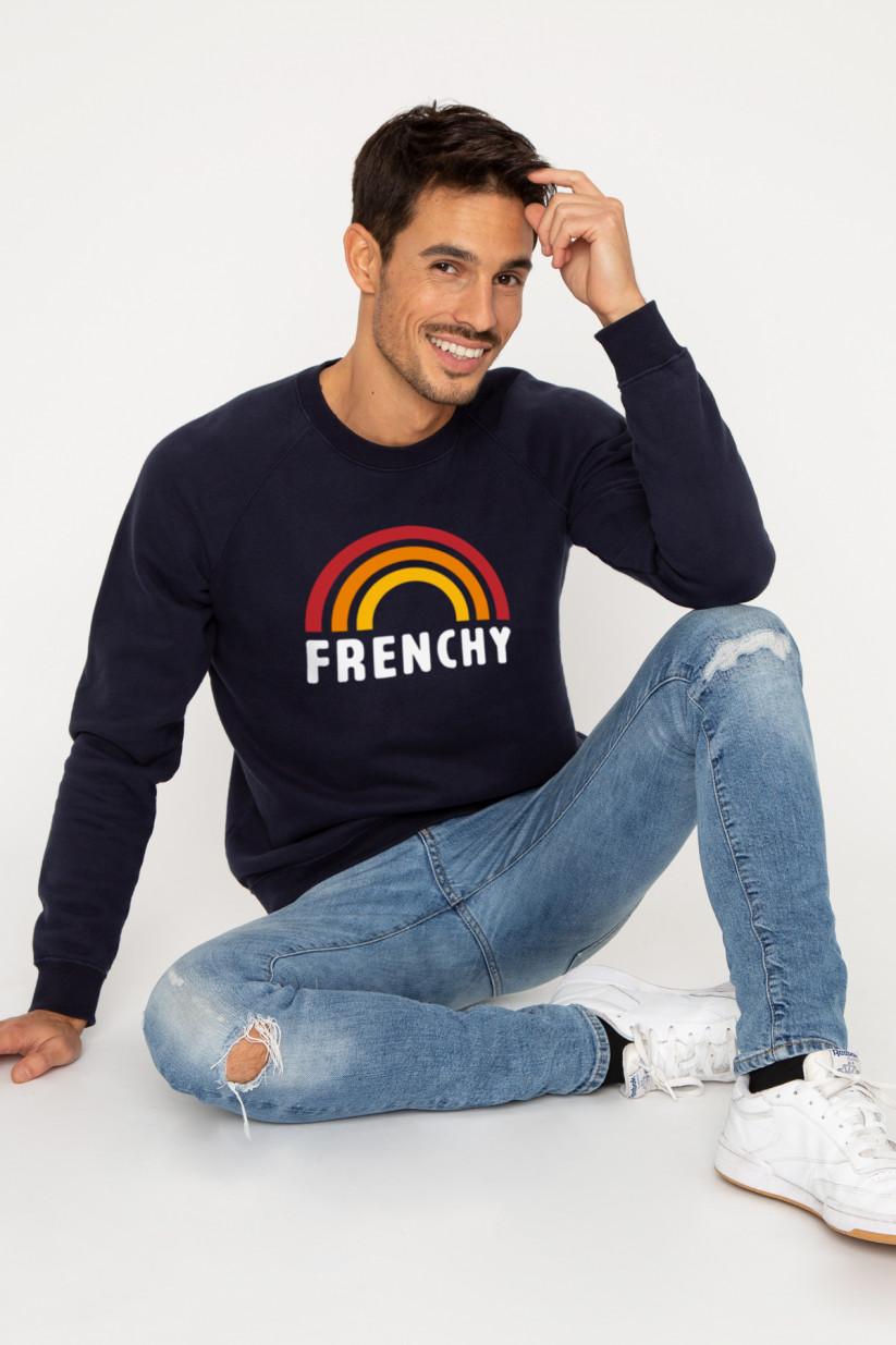 https://www.frenchdisorder.com/41297/sweater-clyde-frenchy.jpg