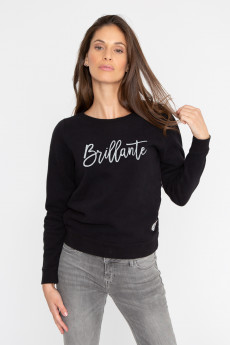 Sweat BRILLANTE