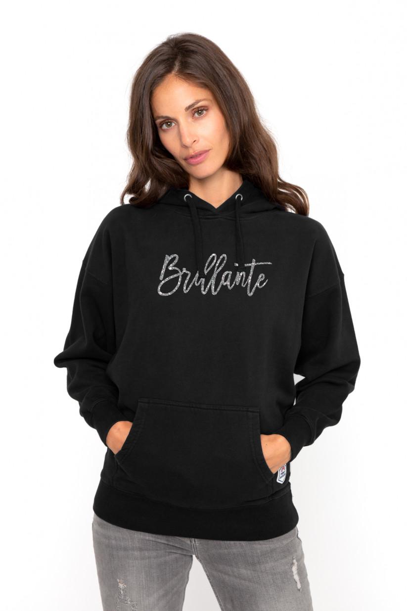 https://www.frenchdisorder.com/40150/hoodie-kenny-brillante.jpg