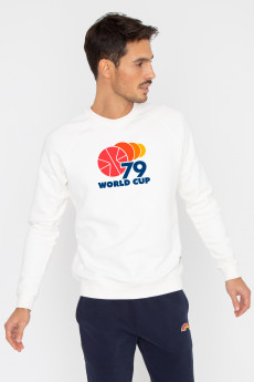 Sweat 79 CUP