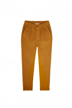 Pantalon ADELE