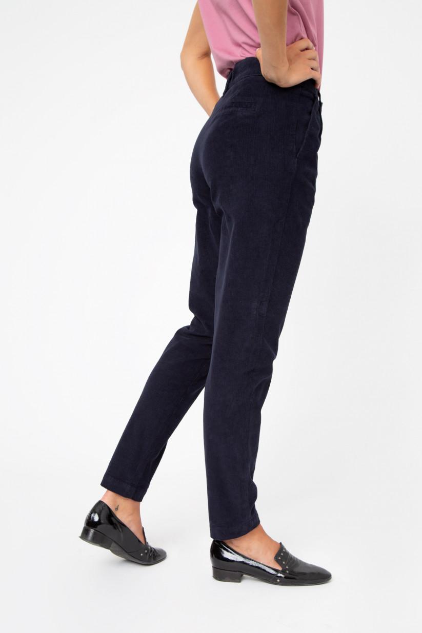 https://www.frenchdisorder.com/40465/pantalon-trousers-adele.jpg