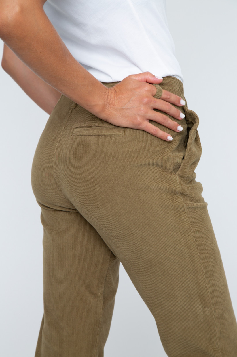 https://www.frenchdisorder.com/40482/pantalon-trousers-adele.jpg