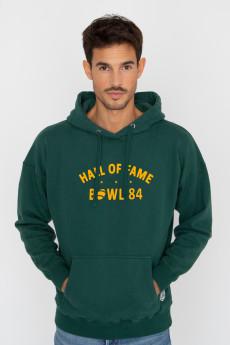 Hoodie HALL OF FAME