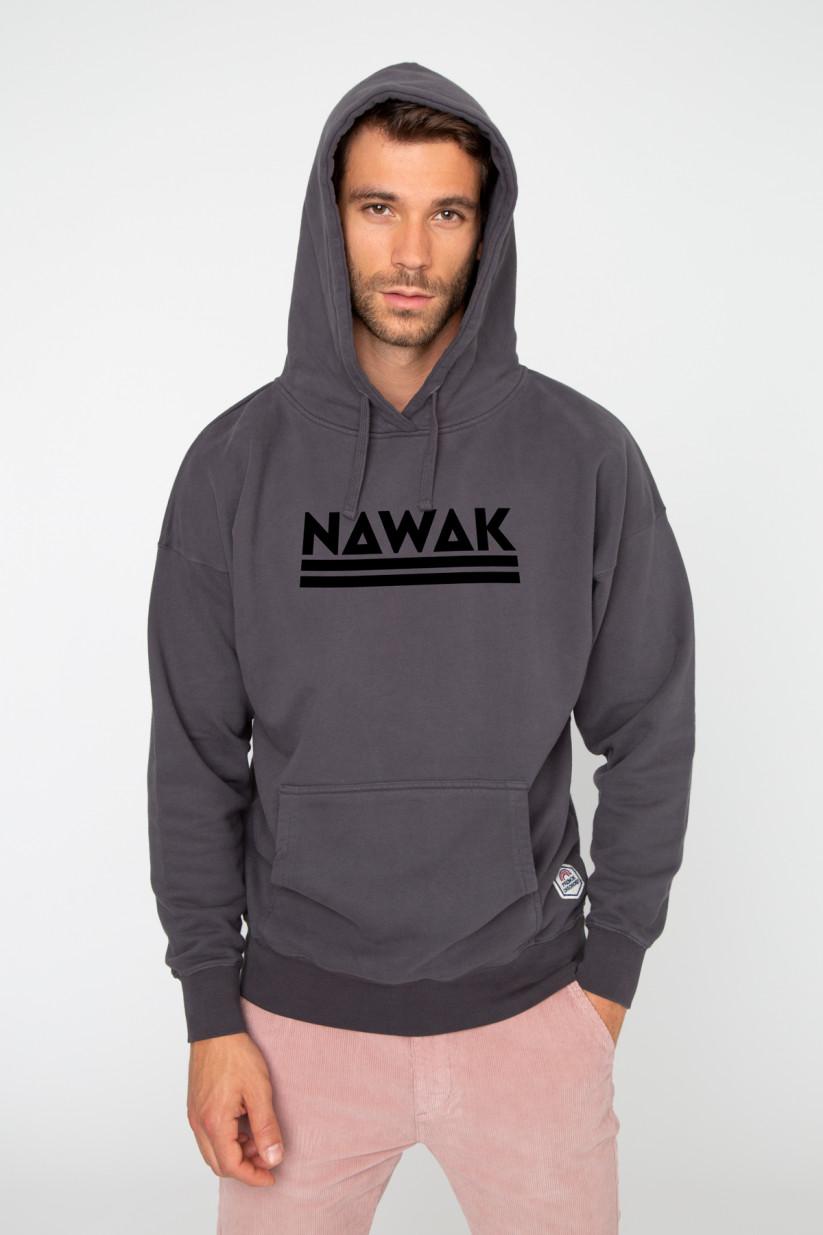 https://www.frenchdisorder.com/40522/hoodie-kenny-nawak-m.jpg