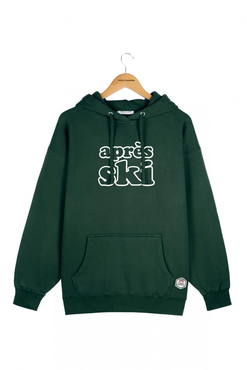 https://www.frenchdisorder.com/40530/hoodie-kenny-apres-ski-m.jpg