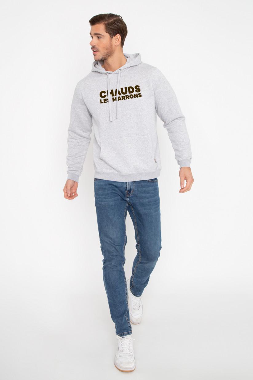 https://www.frenchdisorder.com/40551/hoodie-kenny-chauds-les-marrons-m.jpg