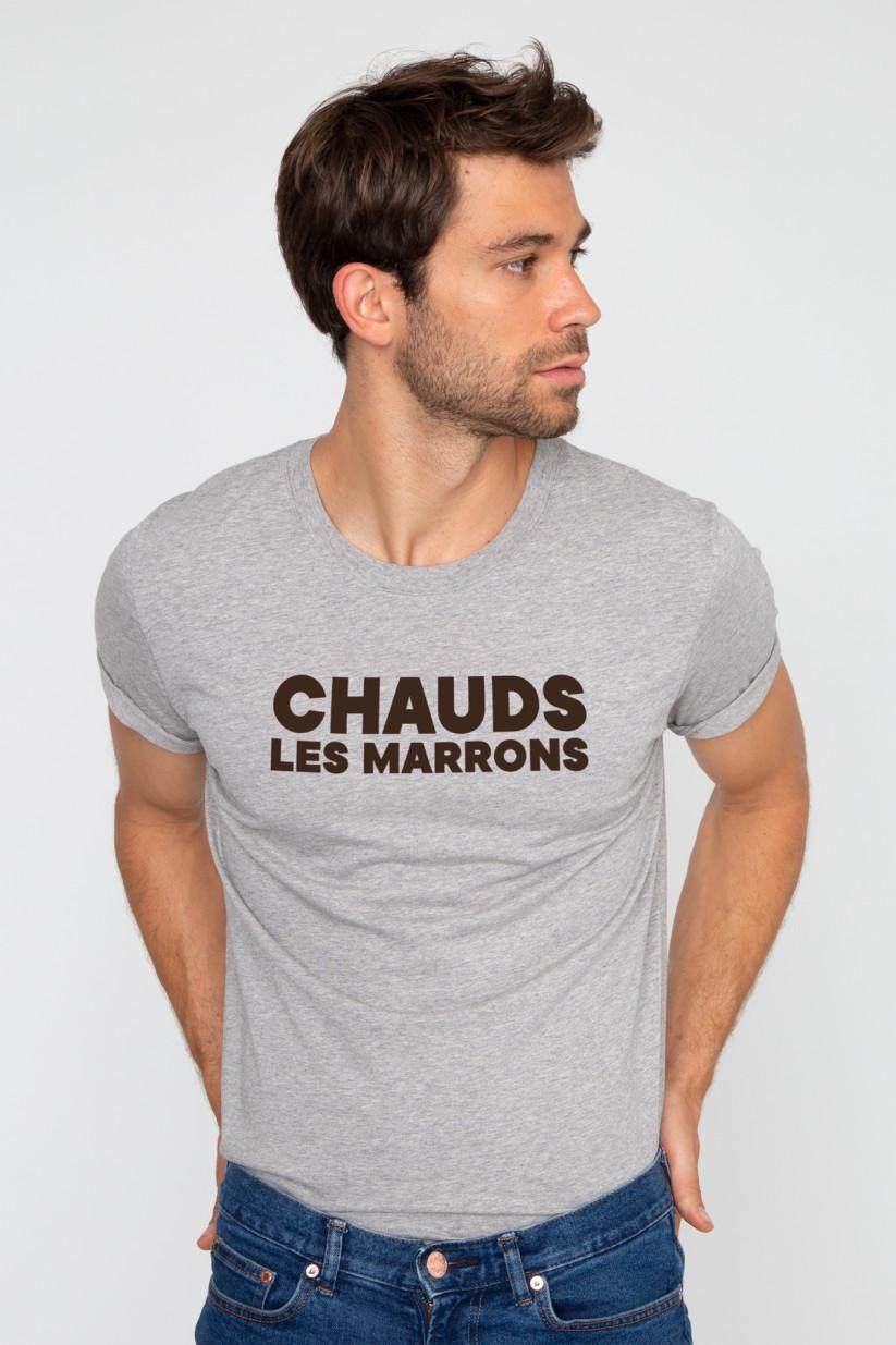 https://www.frenchdisorder.com/40569/t-shirt-alex-chauds-les-marrons-m.jpg