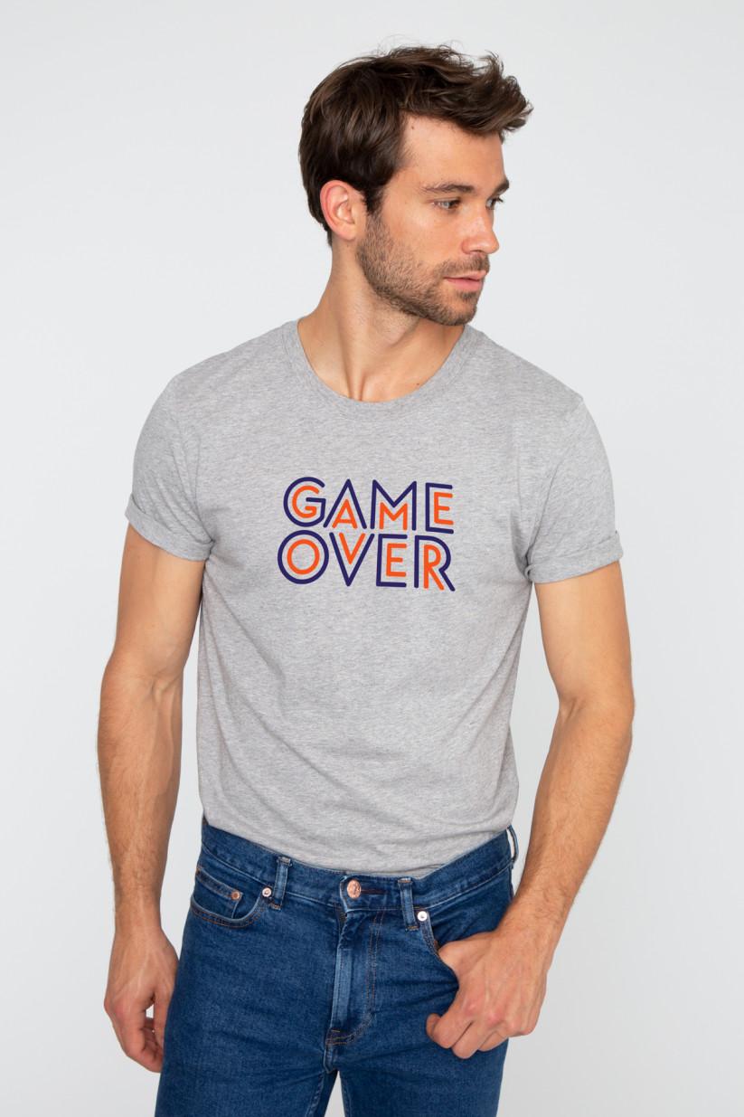 https://www.frenchdisorder.com/40575/t-shirt-alex-game-over-m.jpg