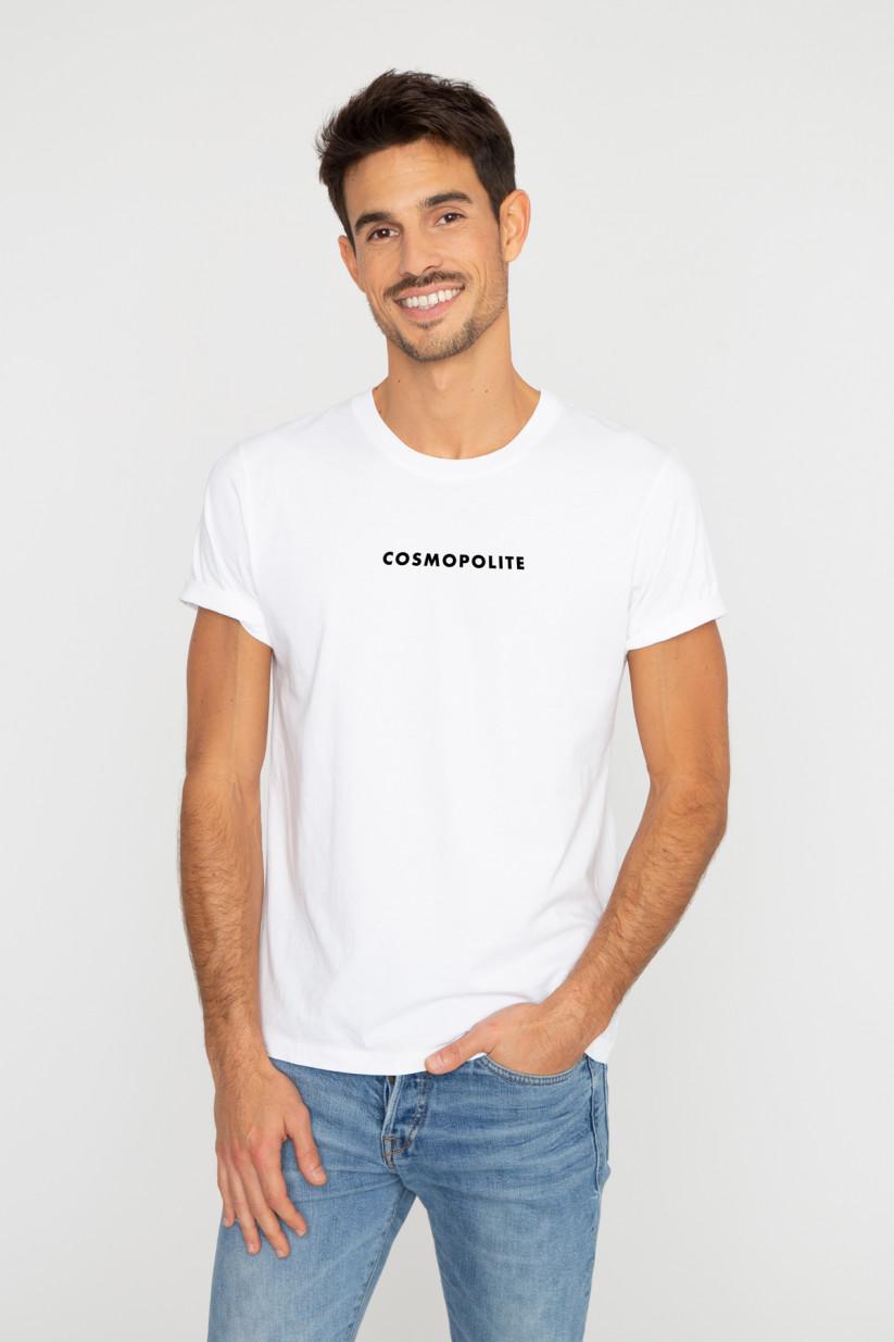 https://www.frenchdisorder.com/40607/t-shirt-alex-cosmopolite-m.jpg