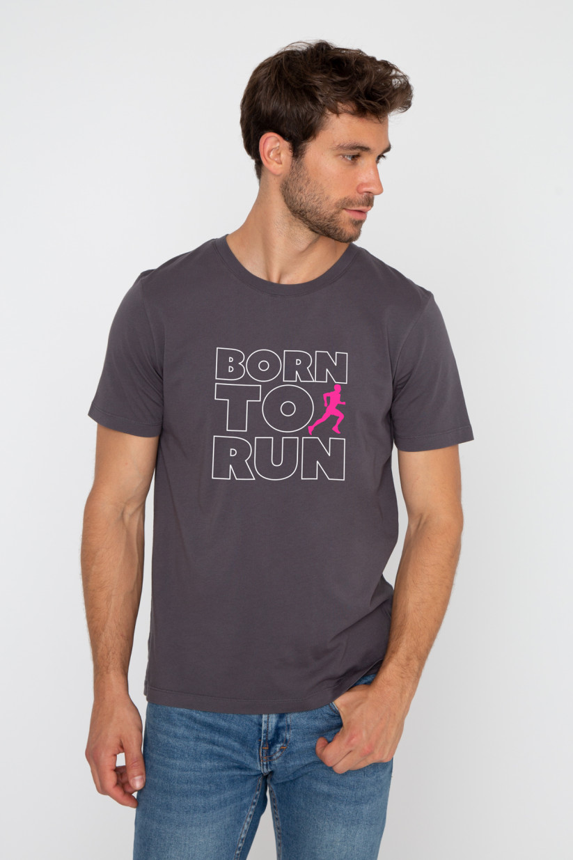 https://www.frenchdisorder.com/40610/t-shirt-alex-born-to-run.jpg