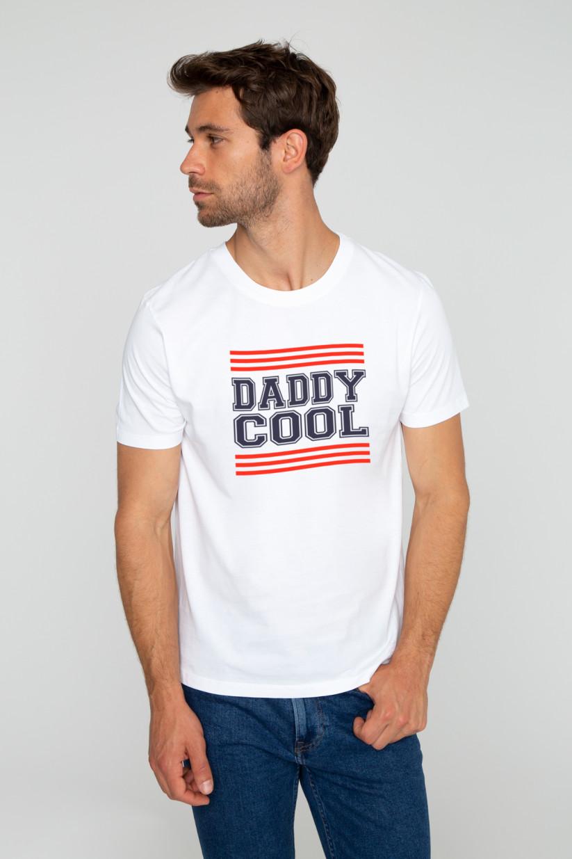 https://www.frenchdisorder.com/40641/t-shirt-alex-daddy-cool-m.jpg