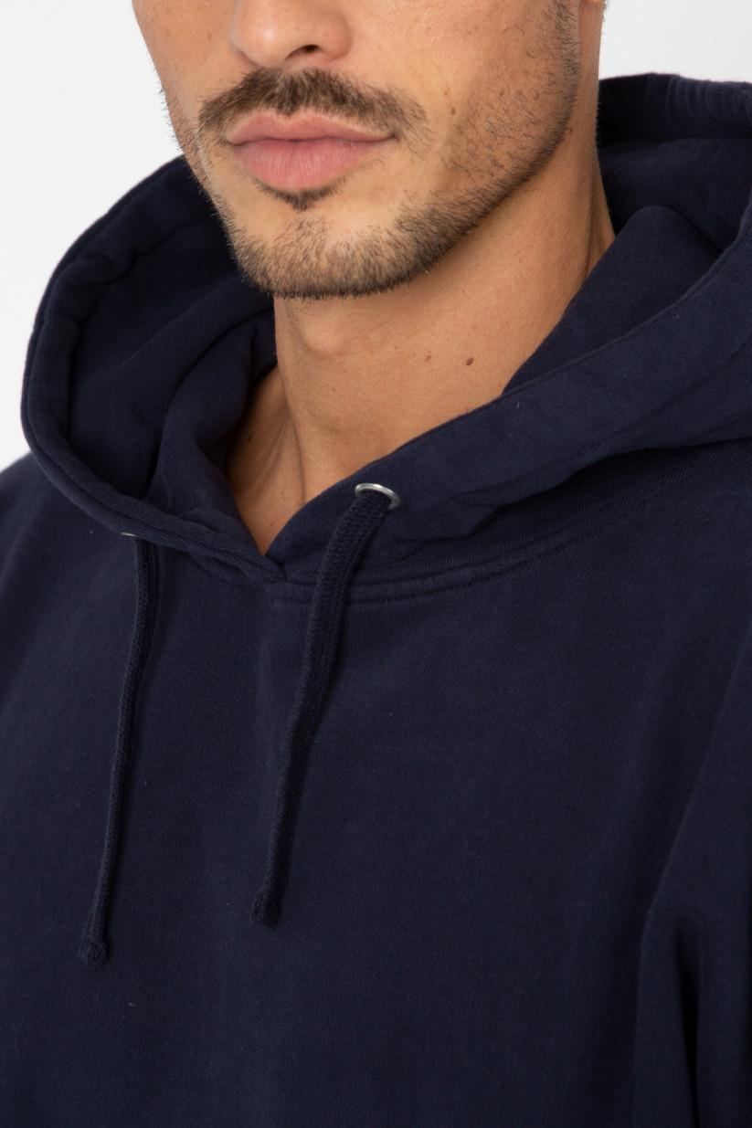 https://www.frenchdisorder.com/40802/hoodie-kenny-nude-m.jpg