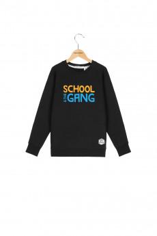Sweat SCHOOL & THE GANG