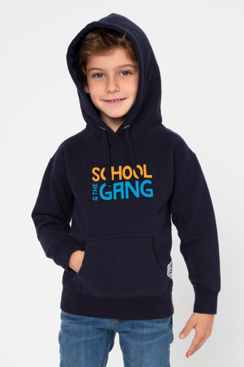 https://www.frenchdisorder.com/41052/hoodie-mini-kenny-school-the-gang.jpg
