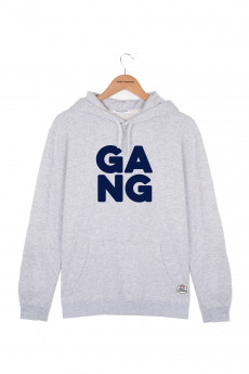 Hoodie GANG