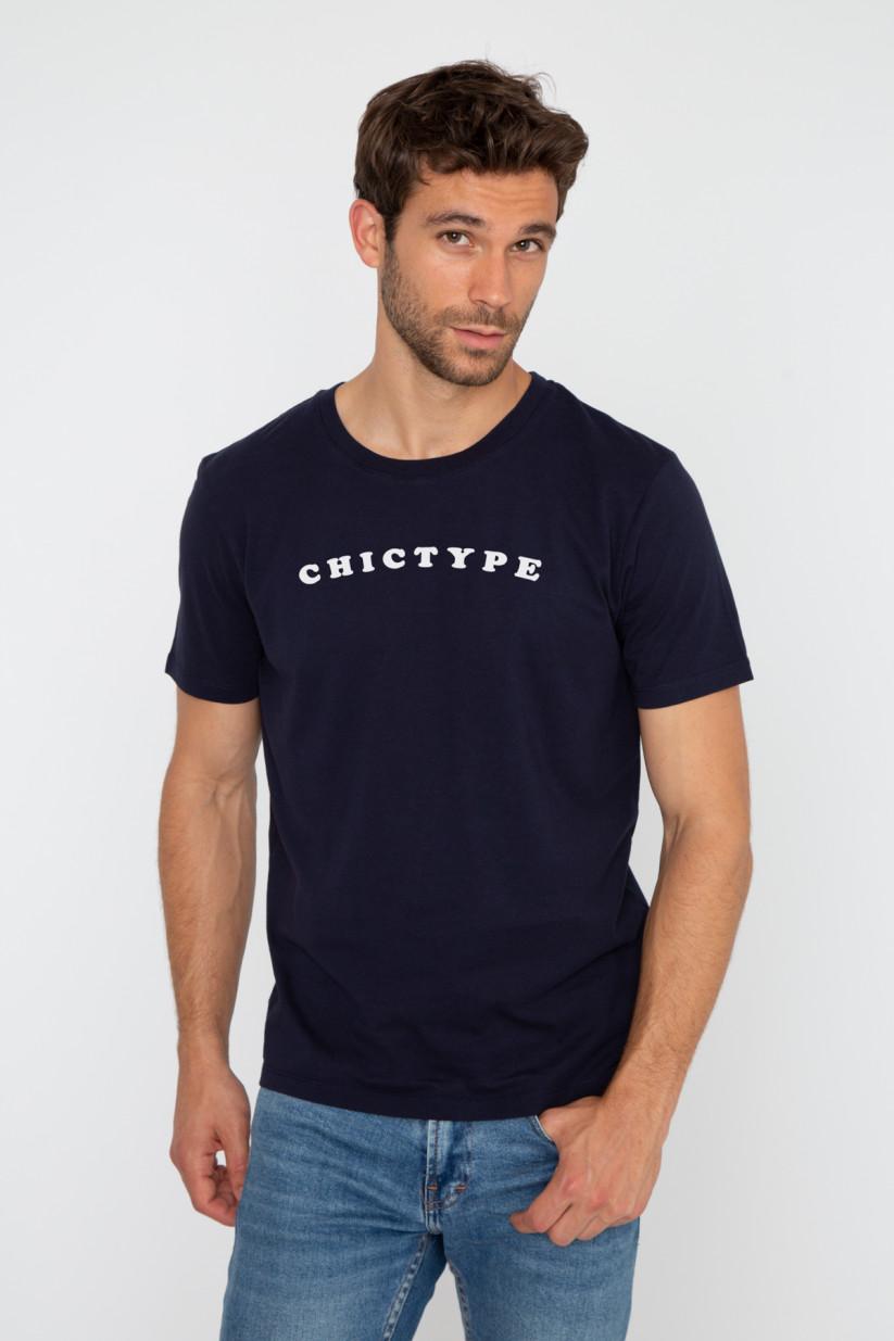 https://www.frenchdisorder.com/42054/t-shirt-alex-chictype-m.jpg