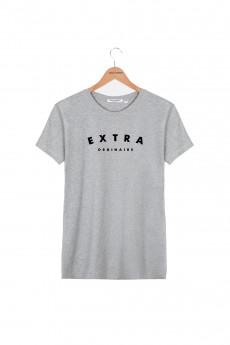 T-shirt EXTRA