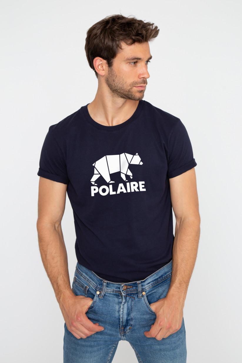 https://www.frenchdisorder.com/41426/t-shirt-alex-polaire-m.jpg