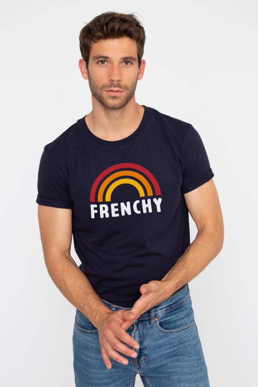https://www.frenchdisorder.com/41427/t-shirt-alex-frenchy-m.jpg