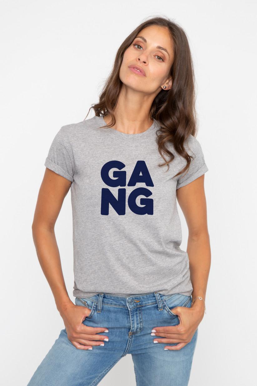 https://www.frenchdisorder.com/41474/t-shirt-alex-gang-w.jpg