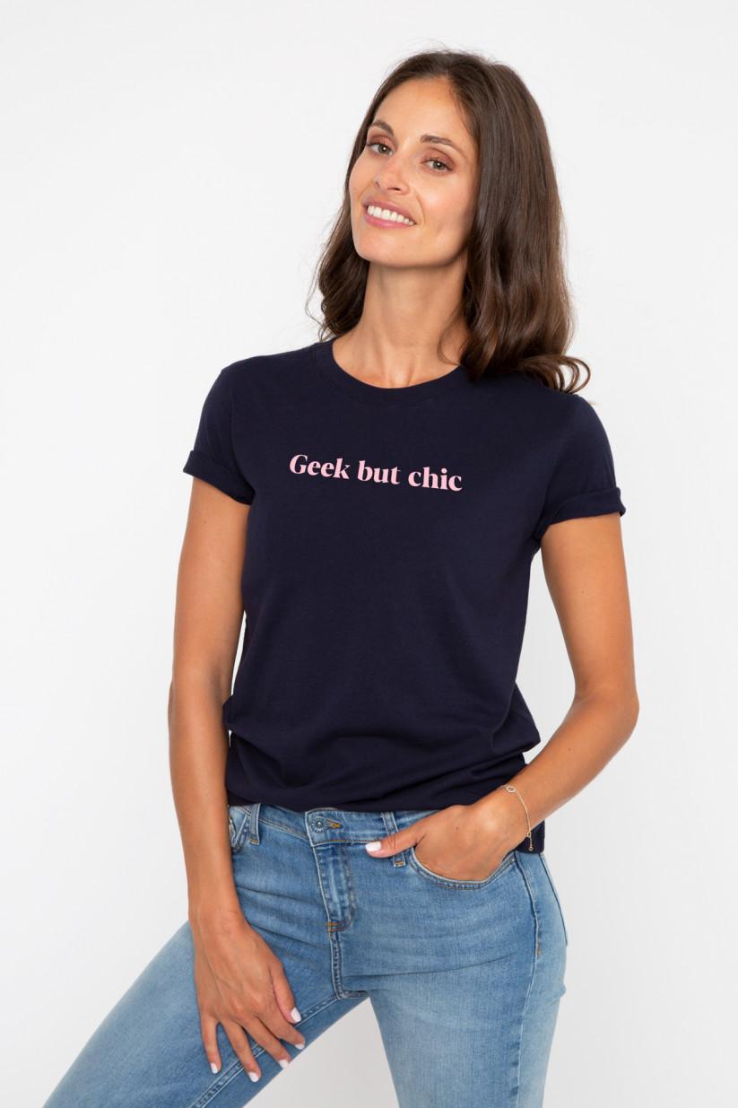 https://www.frenchdisorder.com/41477/t-shirt-alex-geek-but-chic-w.jpg