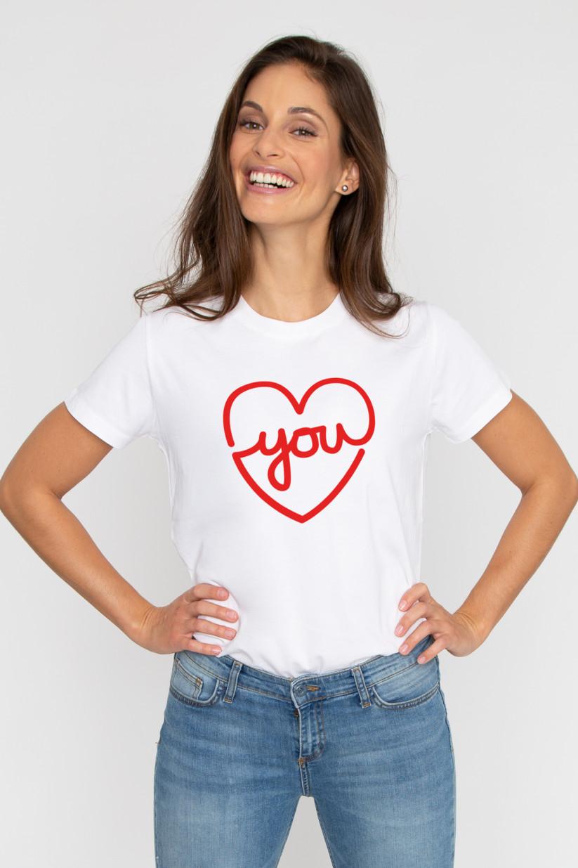 https://www.frenchdisorder.com/41498/t-shirt-alex-love-you-w.jpg