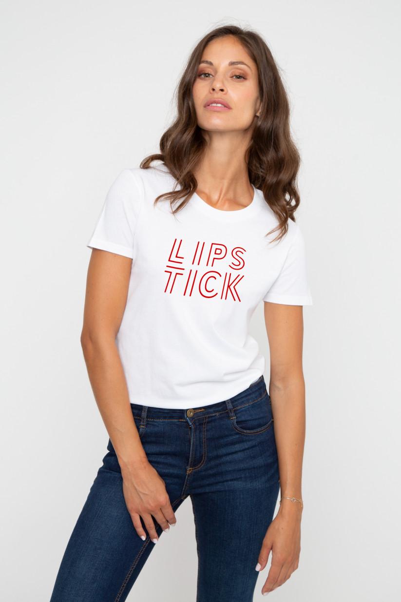 https://www.frenchdisorder.com/41582/t-shirt-alex-lipstick-w.jpg