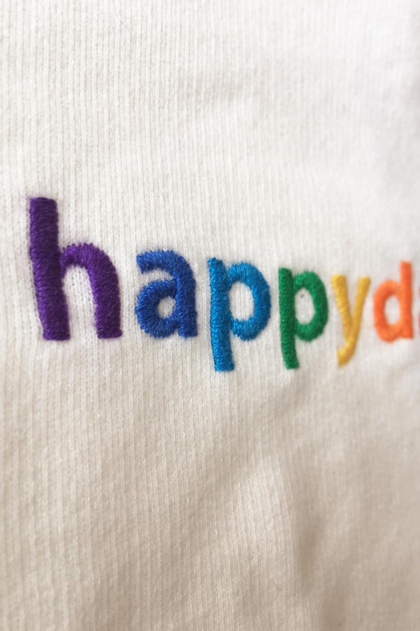 https://www.frenchdisorder.com/42102/sweat-dylan-happydays-w.jpg
