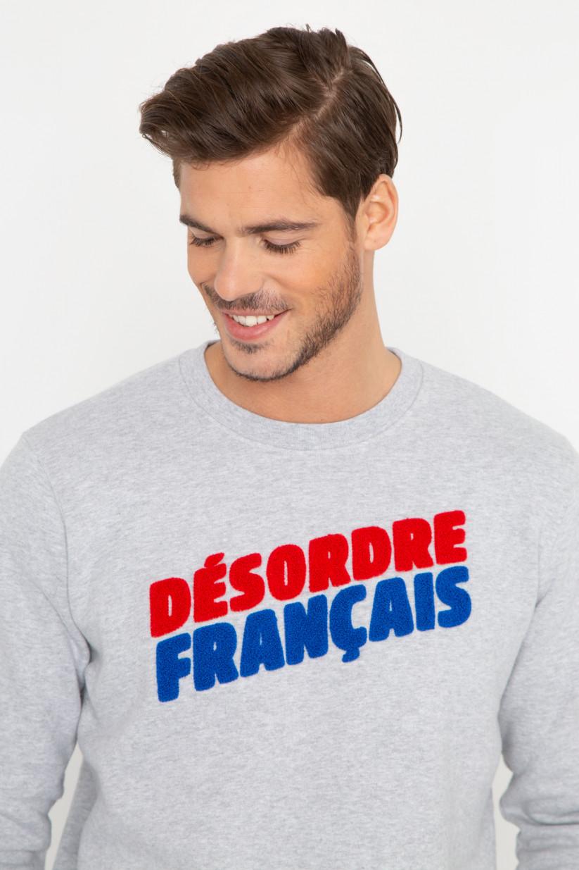 https://www.frenchdisorder.com/41617/sweat-dylan-desordre-francais-m.jpg