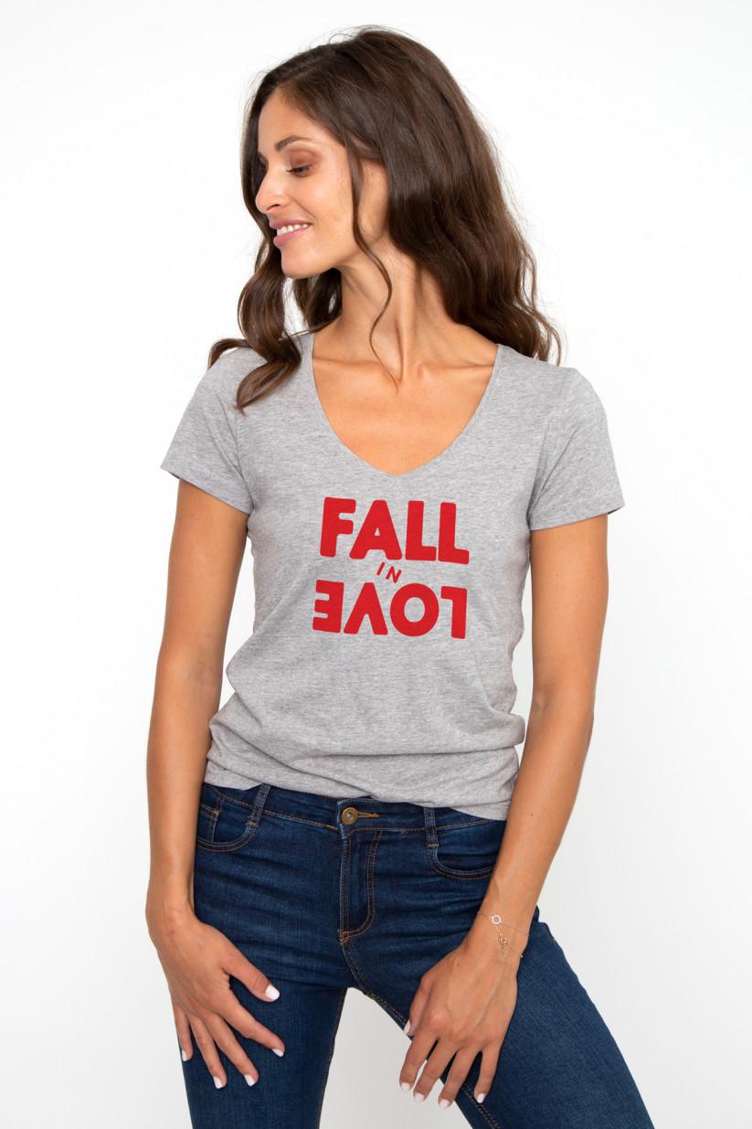 https://www.frenchdisorder.com/41709/t-shirt-dolly-fall-in-love.jpg