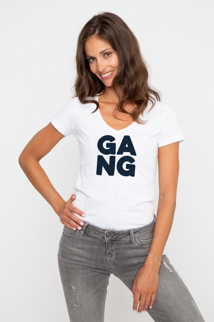 https://www.frenchdisorder.com/41737/t-shirt-dolly-gang.jpg