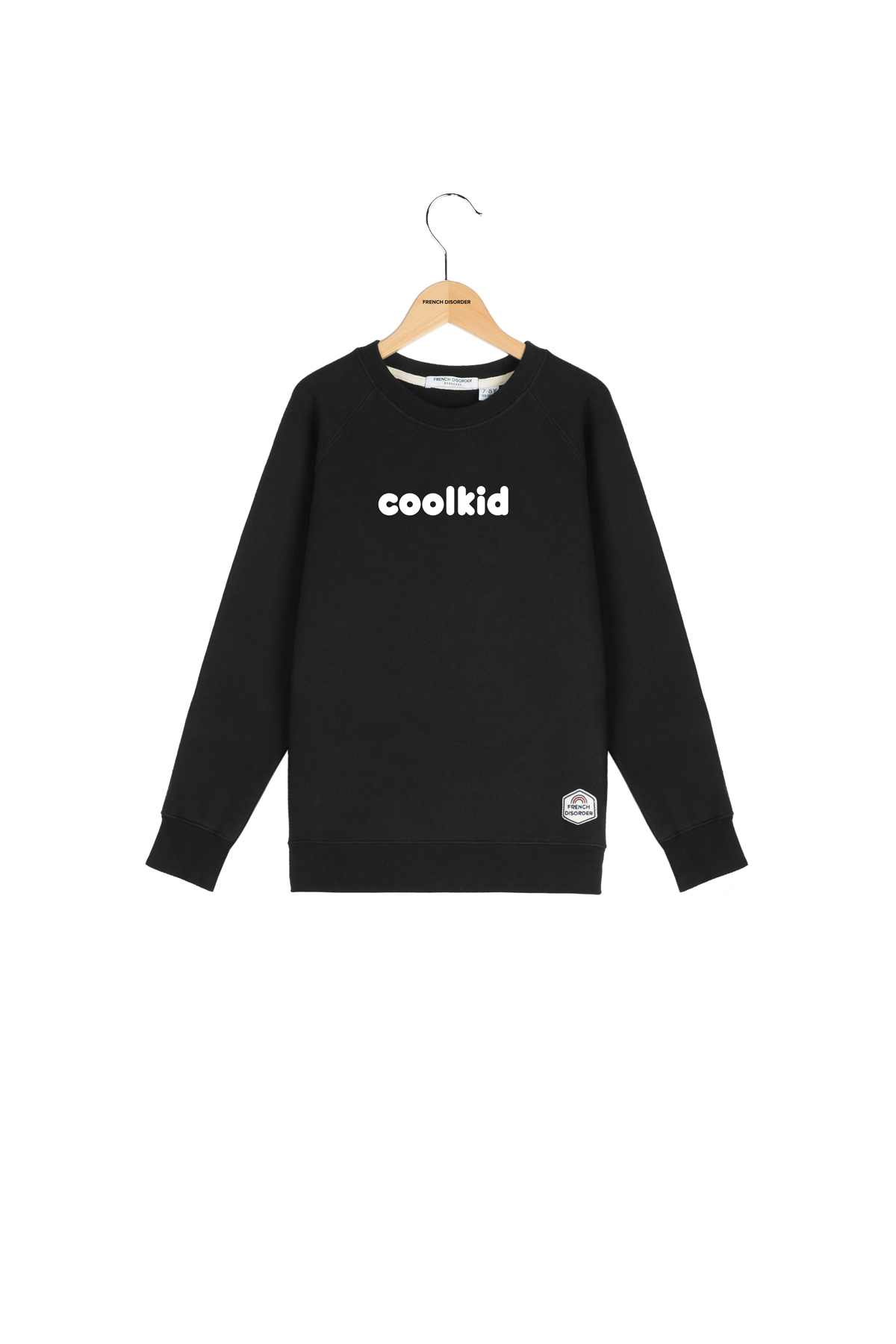 Sweat COOLKID