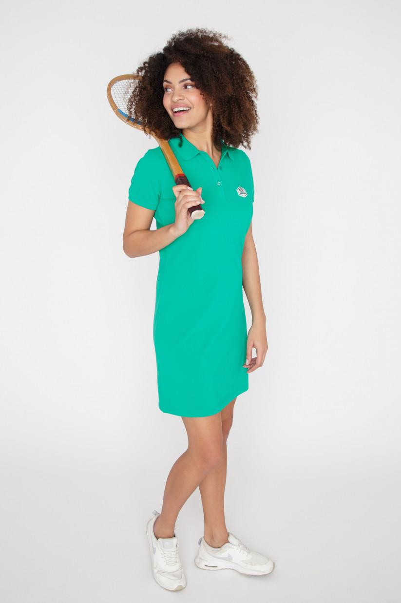 https://www.frenchdisorder.com/42087/robe-dress-gabi-frenchdisorder.jpg