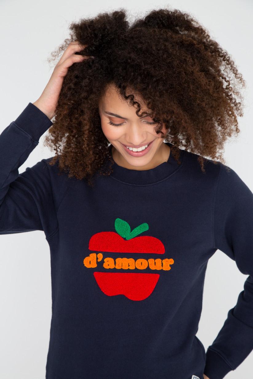 https://www.frenchdisorder.com/42113/sweat-brenda-pomme-d-amour-frenchdisorder.jpg